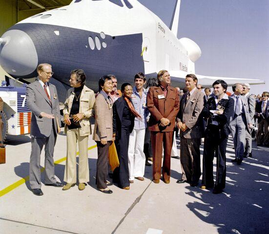 File:Space shuttle enterprise star trek.jpg