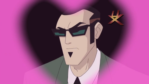 File:Agent Six exposed.PNG