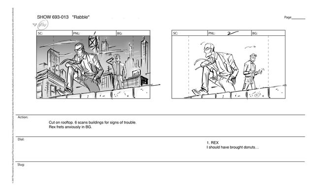 File:Kirk Wormer - Rabble Storyboard02.jpg