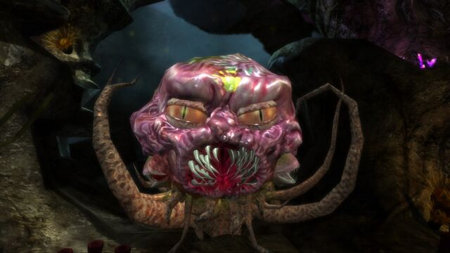 File:Gen Rex Boss Heart of Aquania-.jpg