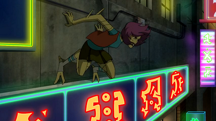 File:Cricket jumping off wall.png