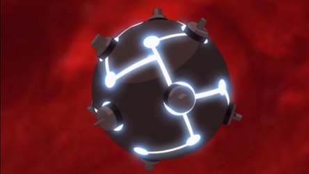 File:Omega Nanite.png