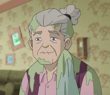 File:Grandma Moonlighting.png