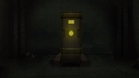 File:Hibernation chamber.png