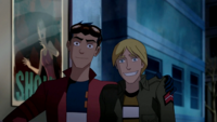 209-Rex and Noah