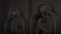 Mummies.png