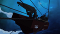 Research ship.png