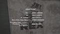 Robo Bobo credits.png