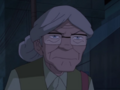 Determined Grandmother.png