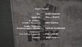 Moonlighting credits.png