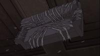 209-Ruined sofa