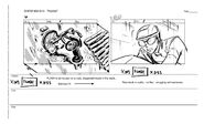 Kirk Wormer - Rabble Storyboard03