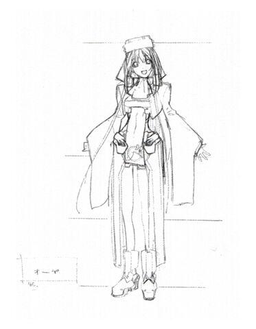 File:Heidi satoyasu.jpg