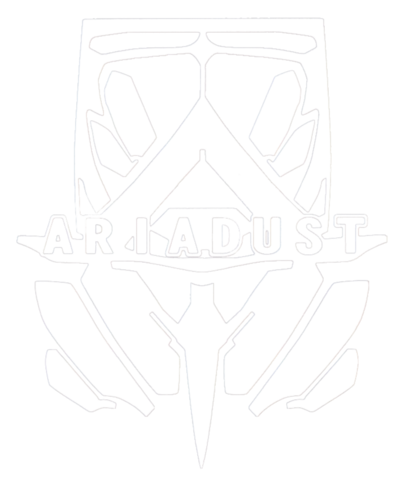 File:Ariadust logo hq.png