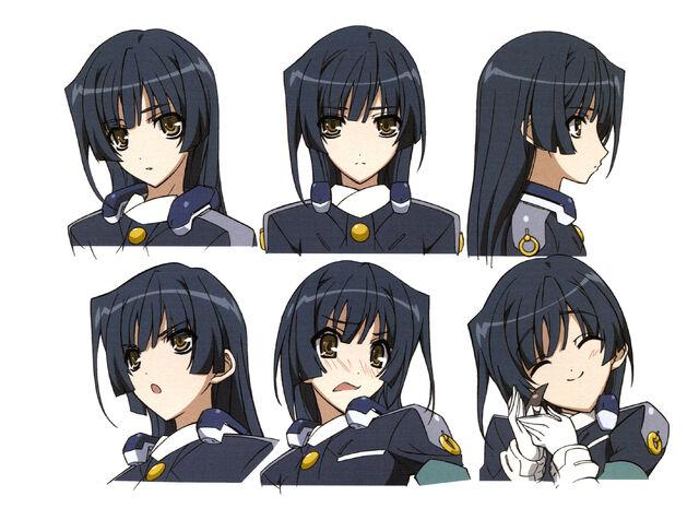 File:Masazumi face.jpg