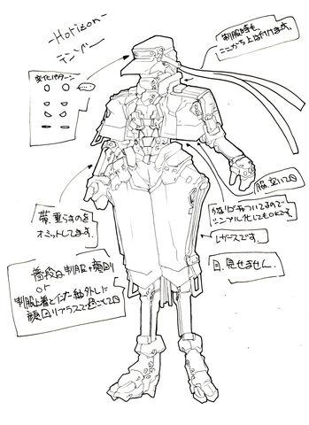 File:Tenzou kawakami.jpg