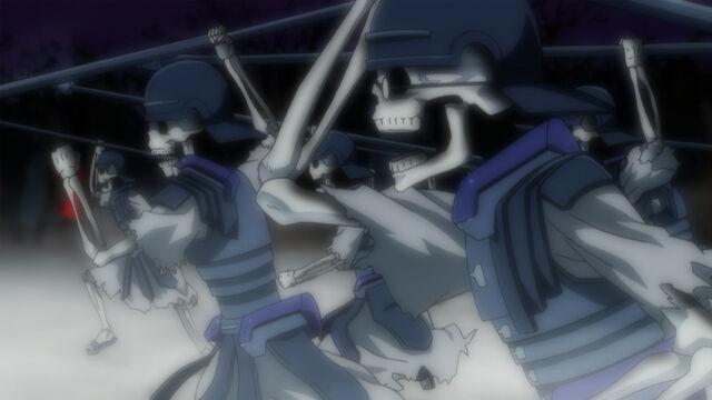 File:Living bones.jpg
