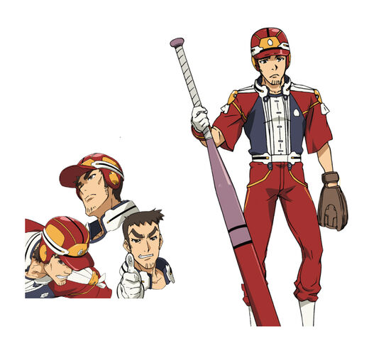 File:Takakane animedesign.jpg