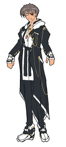 File:Toori bodykawakami.jpg