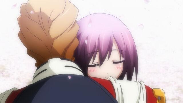 File:Tachibana duo2.jpg