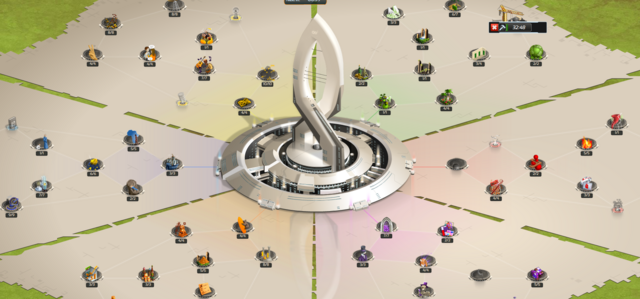 File:TheOracle.png