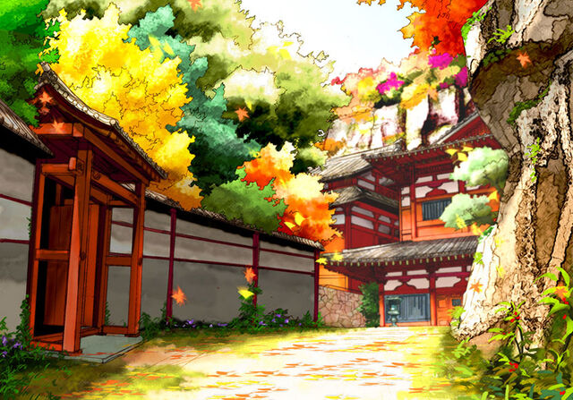 File:Myogyoji Temple concept art 2.jpg