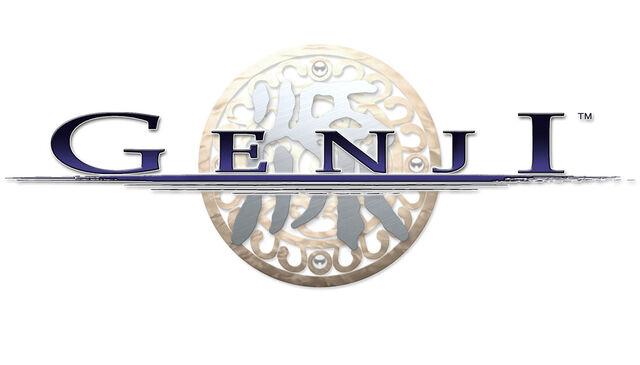 File:Genji logo.jpg