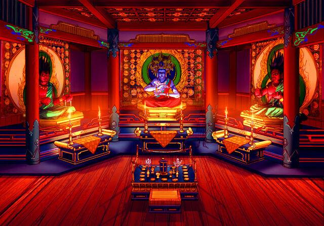 File:Myogyoji Temple concept art 3.jpg