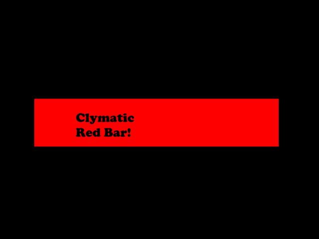 File:Clymaticbutt trunks.png