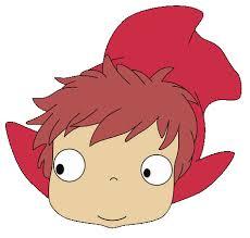 File:Ponyo.jpg
