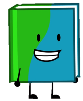 File:Book 16.png