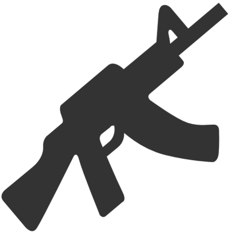 File:Military-rifle-icon.png