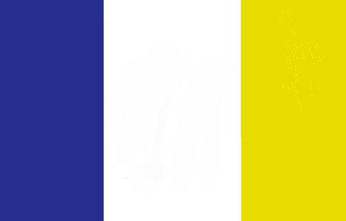 File:Civil Flag of the Principality of Genovia (Kingdom of Genovia).png