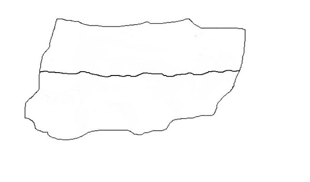 File:Map of Genovia (2).png