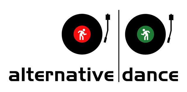 File:Alternative Dance.jpg