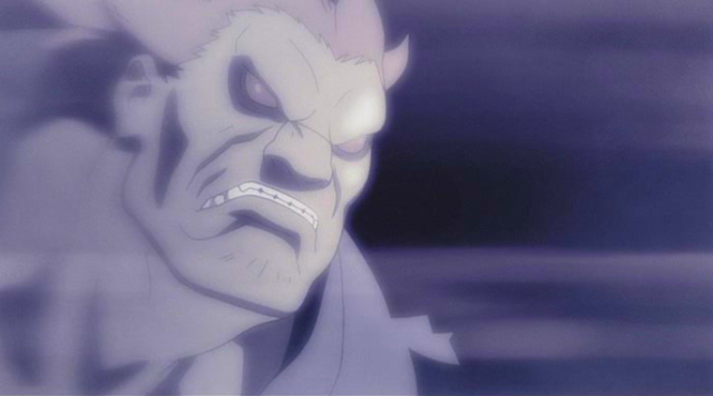 File:640px-Akuma the ties that bind animated movie.png