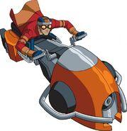Rex-Ride-550x569