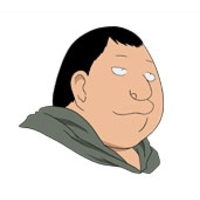 File:Mitsunori Kugayama thumb.jpg