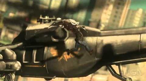 Call of Duty Modern Warfare 2 Launch Trailer (Official HD)