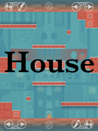 Title (House)