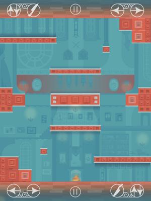 Level (House)