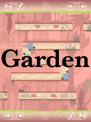File:Title (Garden).png