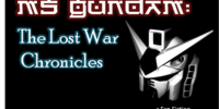 MS GUNDAM: The Lost Century Wiki