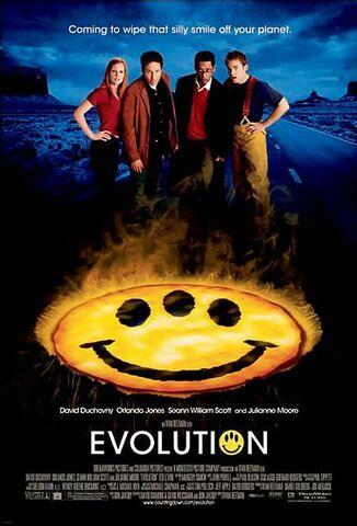 File:Evolution film.jpg