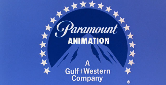 File:Paramount-animation.jpg