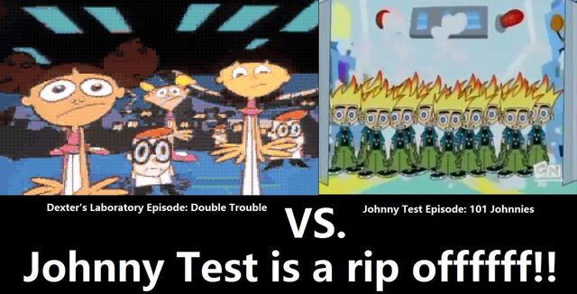 File:What differences dexter vs johnny test by lego123tv-d7ol5b7.jpg