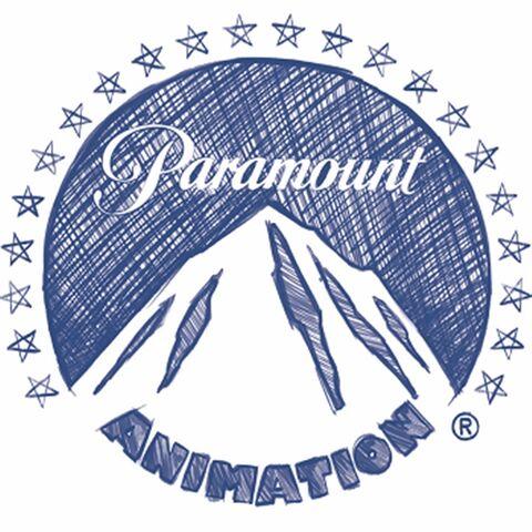File:Paramount Animation logo.jpg