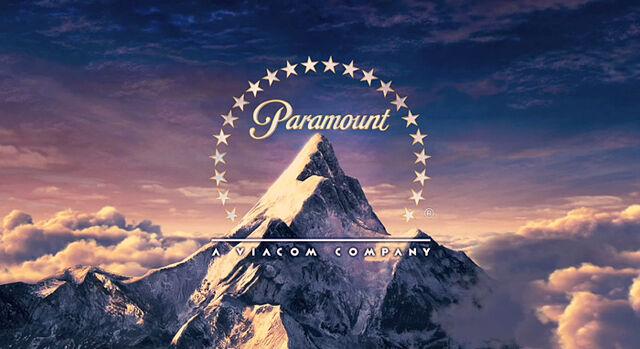 File:Paramount Pictures Logo5.jpg