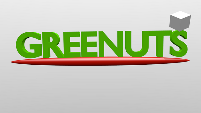 File:Greenuts logo.png
