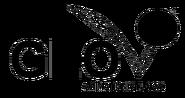 GAS 1990 print logo
